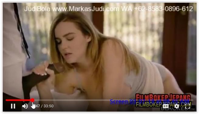 MarKasJudi1233