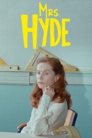 Mrs. Hyde (2017)