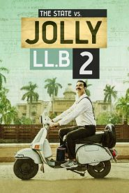 Jolly LLB 2 ( 2017 )