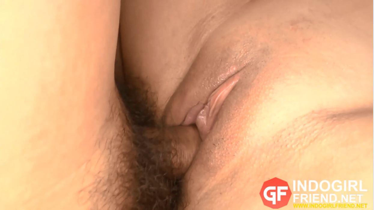 ForTuNeBet1043
