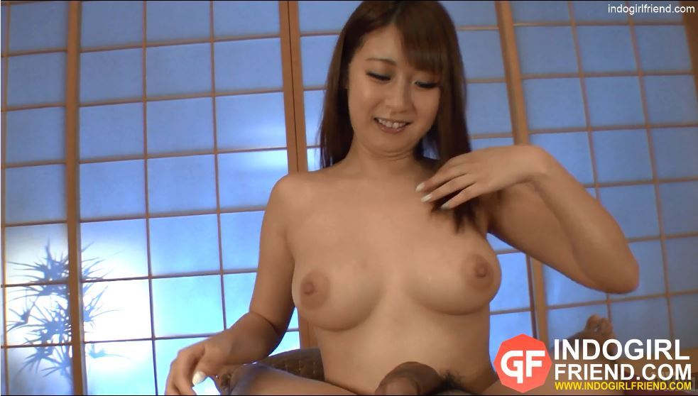ForTuNeBet1116