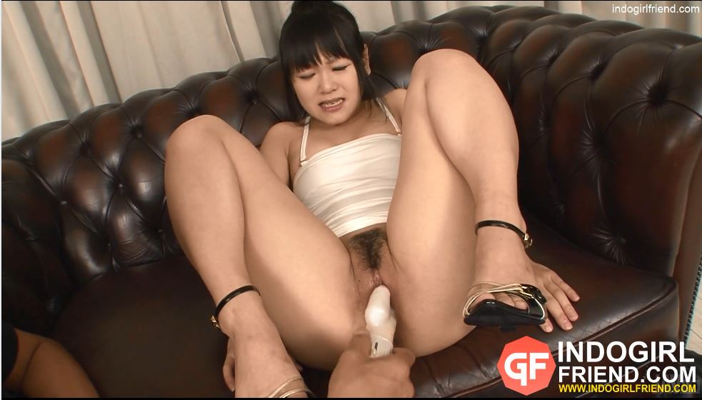 ForTuNeBet1121