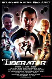 The Liberator (2017)