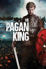 The Pagan King (2018)