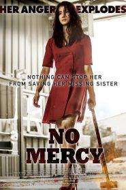 No Mercy (2019)