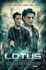 The Lotus (2018)