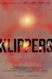 Klippers (2018)