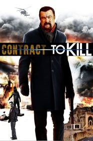 Contract to Kill (2016)