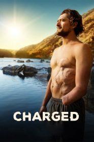 Charged: The Eduardo Garcia Story (2017)