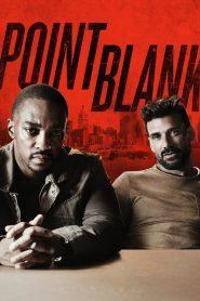 Point Blank (2019)
