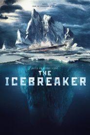 The Icebreaker (2016)