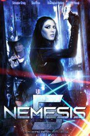 Nemesis 5 (2017)