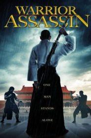 Warrior Assassin (2013)