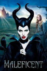 Maleficent (2014)