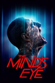 The Mind's Eye (2015)