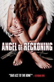 Angel of Reckoning (2016)