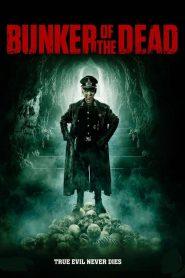 Bunker of the Dead (2016)