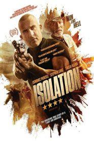 Isolation (2015)