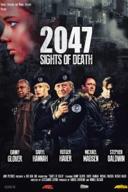 2047: Sights of Death (2014)