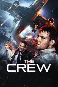 Flight Crew (2016)