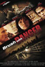 Brush with Danger (2015)