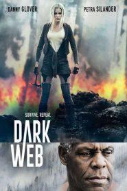 Dark Web (2016)