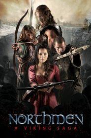 Northmen – A Viking Saga (2014)