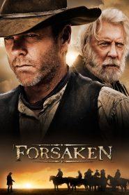 Forsaken (2015)