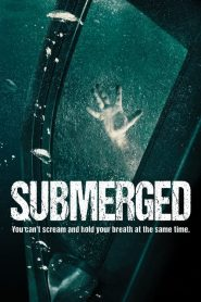 Submerged (2016)
