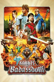 Knights of Badassdom (2013)