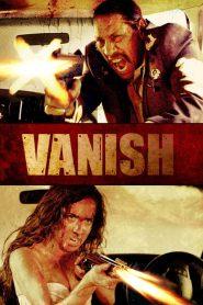 VANish (2015)