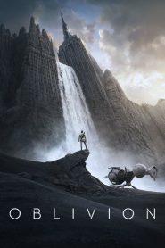Oblivion (2013)