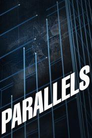 Parallels (2015)