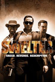 Swelter (2014)