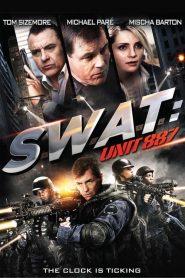 SWAT: Unit 887 (2015)