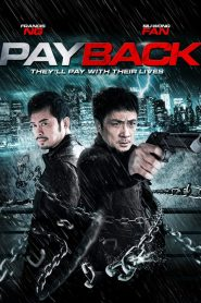 Pay Back (2013)