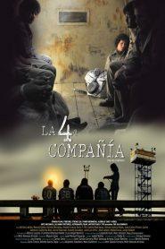 The 4th Company (2016)