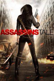 Assassins Tale (2013)