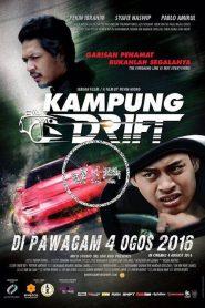 Kampung Drift (2016)