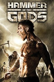 Hammer of the Gods (2013)
