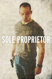 Sole Proprietor (2016)