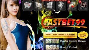 Poker139 Anda bisa menyalurkan hobi bermain judi poker, judi bandar Ceme, judi DominoQQ, judi Capsa