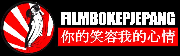 FilmBokepJepang 你的笑容我的心情