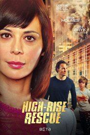 High-Rise Rescue (2017)