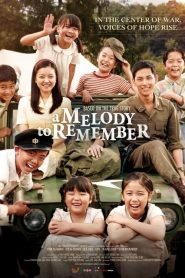 A Melody to Remember (2016)