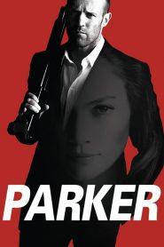 Parker (2013)